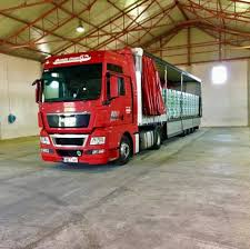 MAN Truck & Bus South Africa - Home | Facebook Sa Trucks Burnout King 2015 Youtube New Md Reveals Man Plans Transport World Africa Intertional Truck Photos Pilot Sales Renault Cporate Press Releases Customers Have Adopted Summer Madness Custom Show Photo Image Gallery Sa This Is How We Roll West End Trucking Home Facebook Dump Trucks For Sale 42015