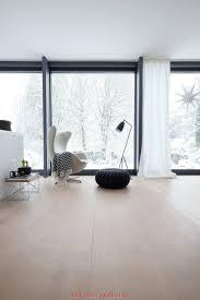 moderne wohnzimmer exklusiv moderne wohnzimmer winterlich