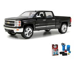 Diecast Car Garage Diorama Package Chevy Silverado Pickup Truck Just Trucks 1972 Chevy Cheyenne 124 Eta 128 Ebay Buy Silverado Pickup Truck Red Jada Toys 97018 2017 17 Ford F150 Raptor Pickup Truck Blue Just Trucks Diecast Jada More Than Just Trucks At Za Sales Junk Mail 2015 1956 Ford F100 Wave 5 Blue Wwhite Boundscolctibles Lot Of 3 1999 Chevrolet Dooley 164 Scale Series 2014 Off Road Black Hypchargers 116 2012 Remote Buses Prime Movers And Vans For Sale In Australia Www 1951 Pick Up 1958 58 Chevy Apache Stepside Wave 16