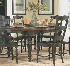 kmart dining room sets full size of top dining table sets