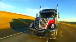 CDL ALASKA - YouTube Hours Of Service Wikipedia American Truck Simulator Vod 20170428 Dalton Highway 11 Driving Jobs At Dillon Transport Tampa Trucking Companies Alaska Albany Ga Best Pictures Lynden Hpwwwthettruckstomwpcoentuploads201106alaska13 Ice Road Section So You Want An Walmart 9900i Style With Tridem Trailers On The Job Carlisle Transportation Series 1 Youtube Alburque Nm Builders Company