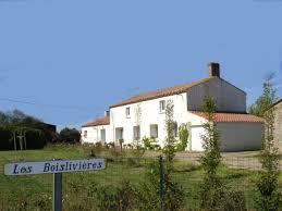 maison a vendre en vendee particulier vendee vente maison et hectares accueil