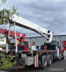 Altec AC25-95B - Crane Trucks, Price: £101,385, Year Of Manufacture ... Scania R480 Price 201110 2008 Crane Trucks Mascus Ireland Plant For Sale Macs Trucks Huddersfield West Yorkshire Waimea Truck And Truckmount Solutions For The Ulities Sector Dry Hire Wet 1990 Harsco M923a2 11959 Miles Lamar Co Perth Wa Rent Hiab Altec Ac2595b 118749 2011 2006 Mack Granite Cv713 Boom Bucket Auction Gold Coast Transport Alaide Sa City Man 26402 Crane