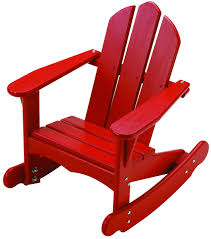 Adirondack Rocking Chair Amazoncom Kids Teddy Bear Wooden Rocking Chair Red Delta Children Cars Lightning Mcqueen Mmax 3 In 1 Korakids Red Portable Toddler Rocker For New Personalized Tractor Childrens Pied Piper Toddler Great Little Trading Co Fisher Price Baby Chair Horse Baby On Clearance 23 X 14 22 Rideon Toys Whandle Plush Rideon Deer Gift Little Cute Haired Boy Sits Astride A Rocking Horse Pads Cushions Chairs Carousel Adirondack Starla Child Cotton