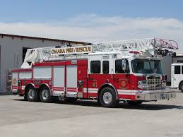 Smeal Aerial 105 Ft. Rear Mount | Danko Emergency Equipment - Fire ... Slideshow Fire Apparatus Elkhart In Engine 139 Brownsburg Territory Indiana Engines Single Or Dual Axles For Your Next Ferra Wikiwand Ford C Chassis Recent Deliveries Harrob Frankton Volunteer Department Greenwood Sugar Creek Fort Wayne Plans To Have Refighters With Advanced Sale Category Spmfaaorg Page 3 Johns Custom Code 64th Scale Diecast Buffalo Fd Pumper Fire Truck