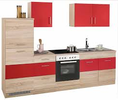 held möbel küchenzeile perth mit e geräten breite 270 cm kaufen otto