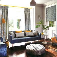 Interior Design Addict Daily Inspiration