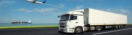Nishchal Soft-Tech,MLM Software,Logistic,Inventory Hot Shot Trucking Business Plan Template Electronic Logbook Keeptruckin Blog Page 2 Of 36 Dispatch Software The Biggest Mistake Owner Operators Make Solutions Transportation Management Best Payroll For Companies Truckfreightercom Trinium Program Is Answer To All Wants In Dr Easy To Use And Brokerage Industry Study Freight Startups Tracking Expenses Spreadsheet With Expense Report