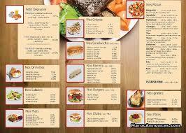 cuisinier poly offres emploi 00h14 26 06 2017
