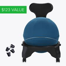 Balance Ball Chair Kit Clara Natural Flax Ding Chair The Best Sewing Chairs For Comfortable Ergonomic Right To Sit On A Comfortable Office Chair Is What Karo 7 Reviewed June 2019 Arrow Height Adjustable Hydraulic Black With Riley Blake Fabric Horn Model 80 Luminaire Solaris Cabinet Swivel Rfjll White Vissle Blue 20 Diy Table Plans Ranked Mydiy Antique Fniture Antique Cupboards Tables Vintage Singer Original House Decorative Antiques Style Comfort And Adjustability At Boss Office Home Contoured Comfort Sitstand Desk
