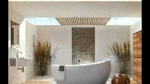luxus badezimmer ideen bilder bilder wohnzimmer