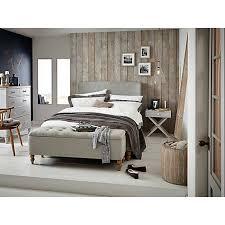 Croft Collection Skye Bedroom Range