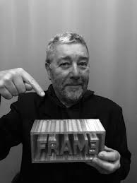 100 Information On Philippe Starck PHILIPPE STARCK RECEIVES THE LIFETIME ACHIEVEMENT AWARD FROM FRAME