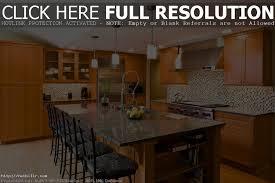 Northwest Home Design by Seattle Kitchen Design Pacific Northwest Home Designs Bath Desigm