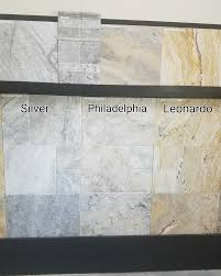 Scabos Travertine Natural Stone Wall Tile by What U0027s In A Name How To Compare Travertine Tile And Pavers