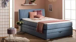 kleines schlafzimmer einrichten kika at