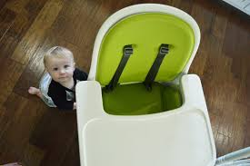 Oxo Tot Sprout High Chair by Ultimate Baby Registry Guide Our Favorite Baby Gear Purchases