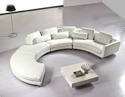 canap design pas cher convertible canape original pas cher table basse cuir center awesome canapac d