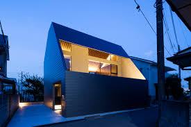 100 Apollo Architects Cover Residence By APOLLO Associates Design Milk