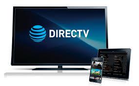 internet phone and tv offers in georgia centurylink