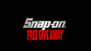 Free Snap On Tools Give Away - Milwaukee Tools Update - YouTube Ta4504 Cooling System Cap Adapter Snapon Radiator Tools Rugged Liner Competitors Revenue And Employees Owler Company Profile Another New Xmaxx Sold Ford Muscle Car Tool Box Forums Amazoncom Gtc Ff310 Short Open Circuit Finder Tracer Hot Wheels Snap Rides Truck Trailer Red Amazoncouk Toys Games Sticker Bomb Snapon Tool Box With Mac Roll Cart Ahhtoolbox Chevy Silverado 1500 65 Bed 42018 Truxedo Truxport Tonneau Highland Sales On Big White Ladner Bc 2018