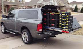 Truck Bed Cargo Bar Home Depot » Keeper Telescoping Cargo Bar ... Top 3 Truck Bed Mats Comparison Reviews 2018 Erickson Big Bed Junior Truck Extender 07605 Do It Best Ford Ranger Mk5 2012 On Double Cab Pickup Load Rug Liner Cargo Bar Home Depot Keeper Telescoping 092014 F150 Bedrug Complete Brq09scsgk Toyota Hilux Vincible 052015 Carpet Mat Convert Your Into A Camper 6 Steps With Pictures Xlt Free Shipping On Soft How To Install Gmc Sierra Realtruckcom