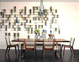 Art For Dining Room Wall Image Of Ideas Fabulous