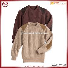 wool sweaters wool sweaters suppliers and manufacturers at