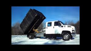 Chevrolet C6500 Crew Cab With Hydralic Dumping Chipper Body For Sale ... Picture 45 Of 50 Landscape Trucks For Sale Best Of Arborist Chip Dump Intertional Chipper In Texas For Used On Bucket Trucks Chipdump Chippers Ite Equipment Cat Diesel Ford F750 Truck Tree Trimming With Used 2006 Freightliner M2 Chipper Dump Truck For Sale In New Gmc Buyllsearch 2000 Gmc C6500 4x4 Sale Youtube 2005 Topkick In Medford Oregon 2004 F550 Central Point 97502 New Page 18