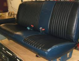 Chevy Truck Seats Used ARTUROS TRUCK SEATS 8418 FULTON NEAR 45 AND ... 2013 Used Ford F150 Headrest Dvd Playersheatcooled Leather News Chevrolet Avalanche Bluetoothfront Heated 2008 Mack Le 600 Hiel 25 Yard Packer Garbage Truck Rear Load 57 Best Of Ford Truck Seats Fire Rescue Ho Bostrom 2015 Silverado Ltz Z71 Navigation 2009 Mack Pinnacle Cxu612 For Sale 2502 King Ranch Style Interior Cversion Products I Love Chevy Arturos Seats 8418 Fulton Near 45 And Universal Tyre Track Embossed Full Set Car Seat Cover 4 Colour Trucks