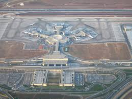 Kansai Airport Sinking 2015 by 210 Best World Airports Images On Pinterest Air Travel Airports