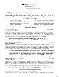 Resume: Networking Resume Objective Restaurant Resume Objective Best 8 New Job Manager Beautiful Template For Sver Amusing Part Time In College Student Waiter Cv Examples The Database Head Wai0189 Example No D Customer Service Skills Resume 650859 Sample Early Childhood Education Fresh Eeering Technician Objective Wwwsailafricaorg Free Templatessver Writing Good Objectives Statement Examples Format Duties Floatingcityorg