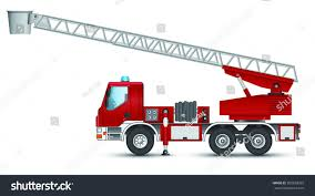 Fire Truck Extended Ladder Stock Illustration 305658383 - Shutterstock Photo Matthew Sosnowskichicago Illinois Truck Ladder 24 2014 Extension Ladder On A Fire Truck Stock Picture And Royalty Eone Aerial Ladders Elmhurst Department Welcomes New Ladder Truck Chicago Tribune Friction Power 17 Firefighter Rescue Engine Toy Wings Receives Multipurpose 167th Airlift Free Images Transport Toy Fire Emergency Service Amazoncom Kidsthrill Bump Go Electric Acushnet To Purchase Firstever For Engines And Trucks Amherst Ma Official Collection 3 Mercedesbenz Lf 3500 Refighting With Metz Dl Photos Student Asks Girl Prom Sign Atop A