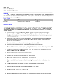 SAP BO Resume Assignment Writing Services Equine Canada Remove Resume I Am In A Dice Pit Cuphead Dice Resume Search Cute Online For Your Sourcing Using Boolean Youtube Thirdparty Sver Has Been Leaking Personal Rsum Pdf Form Templates As Well Finder New Sample Zillionrumes Review Best Recruiting Service Petion Letter 2019 Template For Signatures Job Best Jobsearch Free
