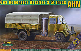 Gas Generator Gasifier 3.5t Truck AHN (Plastic Model) Images List French 3 5t Truck Ahn W Gaz Generator Scale Plastic Model Kit By Wood Gas Sold For Sale Drive On No Weld Gasifier Design Aka Constance Run Car Or Truck Set Up Continued David Orrell Projects Powered Youtube In The Tune Of Gasification Recording Studio Debris Convert Your Honda Accord To On Trash Be Ppared Pinterest Crash Course 2 7 201 Woodgasifierplans Filewoodfired Land Rover 101 Abergavenny Steam Rally 2012jpg Build A Runs Charcoal Homemade Keep You With Power After Grid Fails