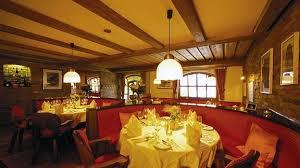 corona ticker hotel restaurants müssen geschlossen bleiben