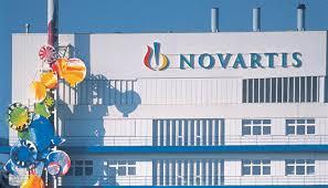 2 Novartis Farmacéutica