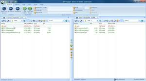 Solarwinds Help Desk Free by Free Tftp Server And Sftp Scp Server Solarwinds
