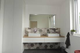 badezimmer wachter einrichtung in bürs bludenz vorarlberg