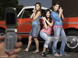 Person Photographing Three Teenage Girls Beside Pickup Truck Stock ... Girl Standing By Old Pick Truck Stock Photo Edit Now 2368255 The Girls Of Diesel Power Magazine And Their Trucks A Quad Super Sexy Tracy Mohr Photography This Pleases Me Stubbz Trucks Guns Facebook Optima Ultimate Street Car Invitational Blends Horsepower With In Uniforms Sorting Recycling Truck Bed Tow Driver Takes Girls Car Then Gives Them Ride Youtube Vegan Crunk Memphis Food Raw New Actros Girl Or Maybe My Catering Greensboro North Carolina Come On Is Original Rpm Graphics Toy Ambulance Light Sound Emergency Vehicle Boys Fun