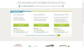 On Again Off Again Free AncestryDNA Kit For New Ancestry ... How To Find An Ancestry Dna Coupon And Save Money On Genetic 23andme Linux Format Coupon Dna Kit Page 6 Interactive 23andme Health Test 76 Off For Prime Day 40 Kits More Of Todays Best Ecco Shoes Outlet Store Locator Clotrimazole Cream Nolo Promo Code Efilters Net Personal Test Kit Only 4844 At Wurkin Stiffs Nim Nim Dont Get Confused These Are The Best Coupons Deals Kfc Breakfast Hk Kashi Printable Coupons American Giant Hoodie Bq Black Friday