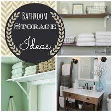 Small Bathroom Decor Ideas Pinterest by Bathroom Ideas Small Caruba Info