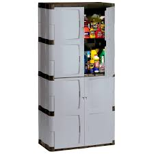 Plastic Storage Cabinets At Walmart by Bathroom Ravishing Plastic Storage Cabinets Lowes Has One The