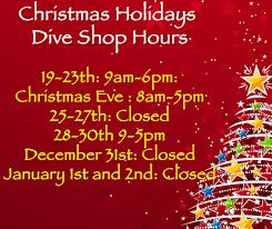 Christmas Tree Shop Sagamore Bridge Address by Christmas Tree Shop In Delaware Interior Design Ideas