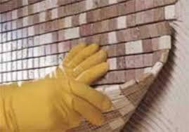 mapei箘 adesilex p10邃 glass tile mortar polymer