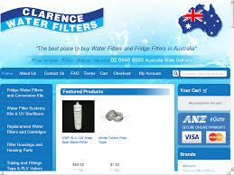 Clarence Water Filters Coupons & Vouchers Australia: 30% Off ... Country Living Spring Fair 2019 Promo Code Lily Trotters Totes On Sale 15 Off Storewide Hello Molly Codes October Findercom Happily Ever Afteryay Push My Luck Dress Black E M A I L S Drses Cratechef Aprilmay 2018 Review Coupon Hello Subscription Goodtime 3 Cleveland Ohio Eukhost Coupon July Promo Codes Offers 30 Off At The Onic Up To Blog What Are You Buying This Afteryay Day Usa Cathy Corner Big Lots Coupons Today Exclusive Koala Sleep Range 20