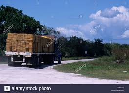 Mexico Quintana Roo State Truck Loaded With Wooden Boards Driving On ... Support For Long Pvc Boards On Truck Rack How Do You This Highest Paying Loads Lund Intertional Products Nerf Bars Running Boards Mount Arrow Wanco Inc 234561947fotrucknosrunningboardsvery Front Mellow Usa With The Isolated White Background Stock Photo Best Food Truck Menu Boards Youtube 1970 Ford F100 Sport Custom Bed Hepcats Haven Transport Ldboards Raptor Ssr Running Stainless Steel Nerf Bars We Make It Easy