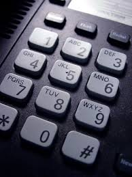 Quick Guide: Local Number Portability (LPN) | SIP.US Can I Keep My Existing Phone Number While Using Voip Porting Blueface Sipstation And Faxstation Documentation Guide To Submitting A Port Request Simwood Support Centre Your Forever By Google Voice Youtube What Is My Phone Number Frequently Asked Questions How Do Generate Csr For Masiero Tech Group Sipcity Australia