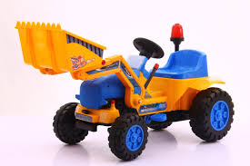 China Baby Kids Toys Navvy Electric Car Truck Bulldozer Ride On Toy ... Amazoncom Kid Trax Red Fire Engine Electric Rideon Toys Games Tonka Ride On Mighty Dump Truck For Kids Youtube Buy Kids Cars Childs Battery Powered Rideon Bestchoiceproducts Best Choice Products 12v Ride On Semi Truck Memtes Toy With Lights And Sirens Popular Chevy Silverado 12 Volt Car 2018 New Model 4x4 Jeep Battery Power Remote Control Big Orange 44 Defender Off Roader Style On W Transformers Style Childrens For Ford F150 Wheels