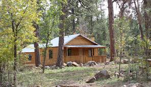 Mormon Lake Lodge Cabins and Campground My Grand Canyon Park